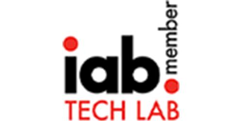 Adomik-Strategic-Partner-iab-Tech-Lab