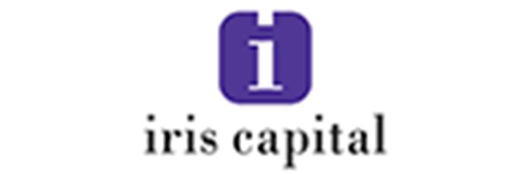 Adomik-Strategic-Partner-IRIS CAPITAL
