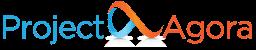 Project Agora - Adomik Professional Services Client
