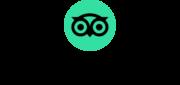 TripAdvisor - Adomik Professional Services Client