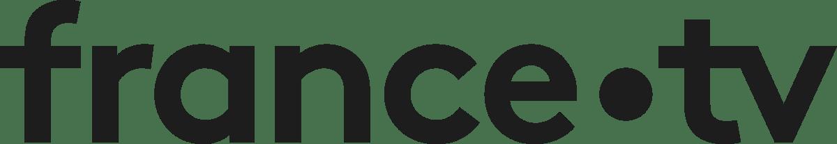 Adomik-client-case-study-France.tv