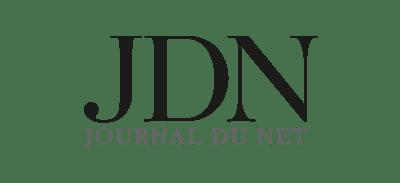 JDN adomik Advertising partners