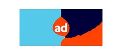 adexchanger adomik Advertising partners