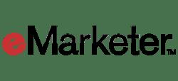 Emarketer adomik Advertising partners