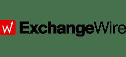 exchangewire japan adomik Advertising partners
