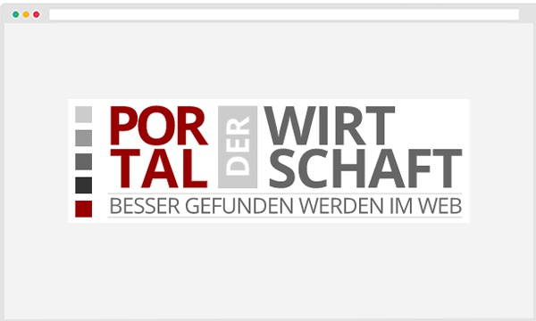 adtech news portalderwirtschaft