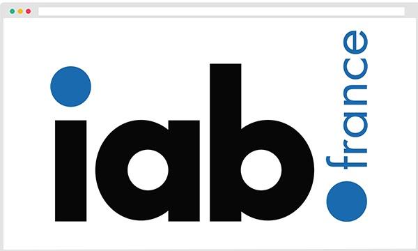 IAB FRANCE ADOMIK adtech news PROGRAMMATIC