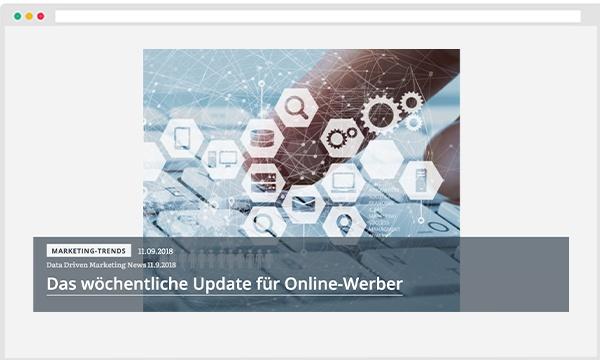 internetworld.de adtech news