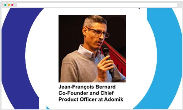 adomik adexchanger adtech news