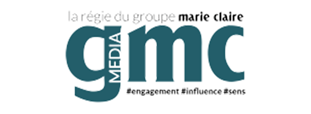 Adomik-Client-Groupe Marie Claire