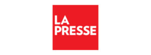 Adomik-Client-La-Presse-logo-1024x378