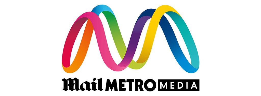 Adomik-Client-Mail Metro Media