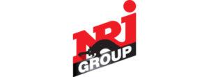 Adomik-Client-NRJ-Group-logo-copy-1024x378