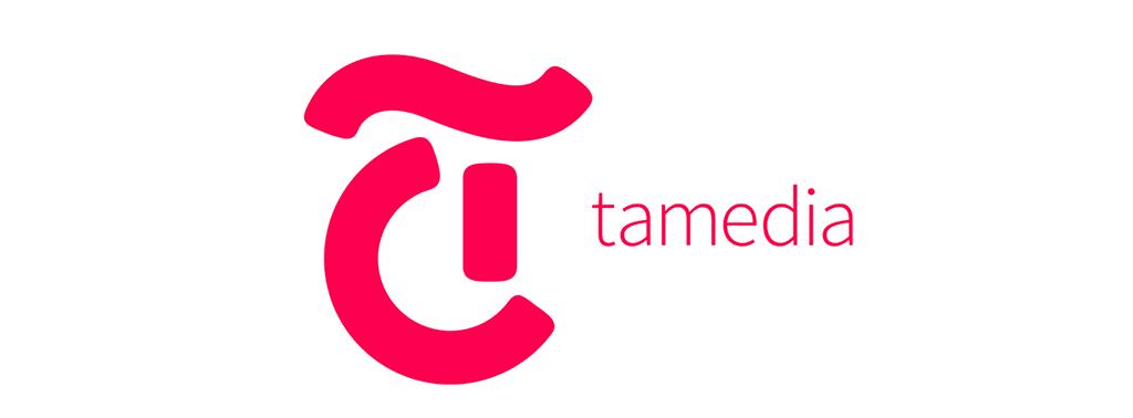 Adomik Client - Tamedia