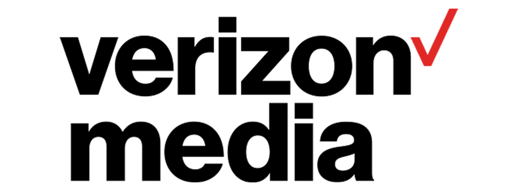 Adomik-Client-Verizon Media
