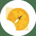 icon product benchmark