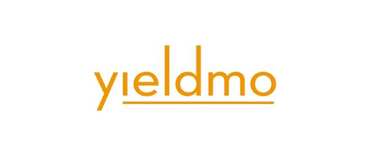 Yieldmo