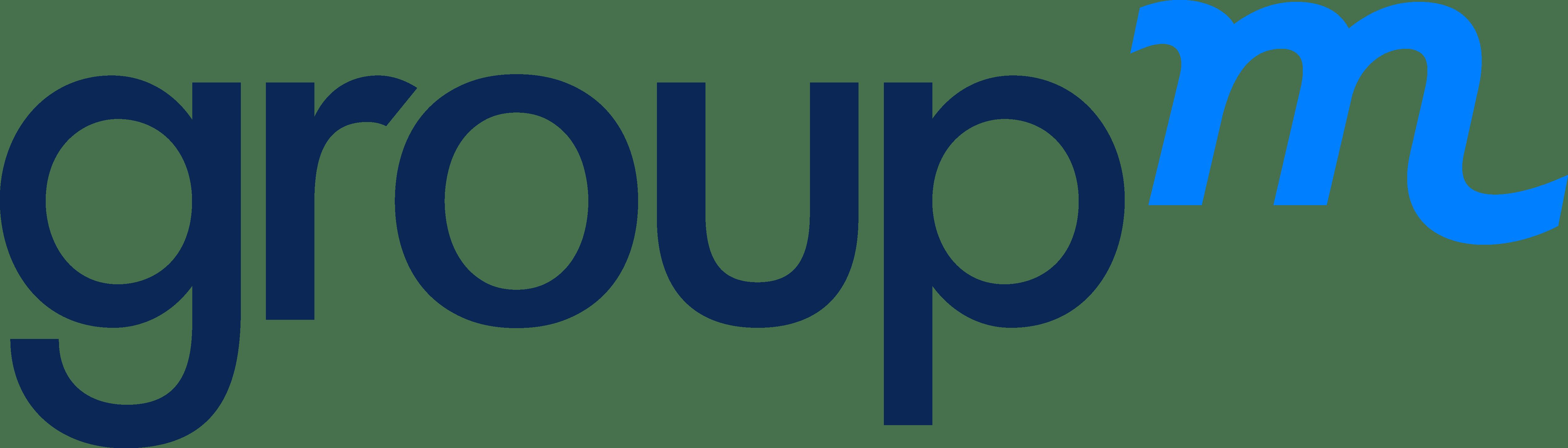 GroupM and Adomik Partnership