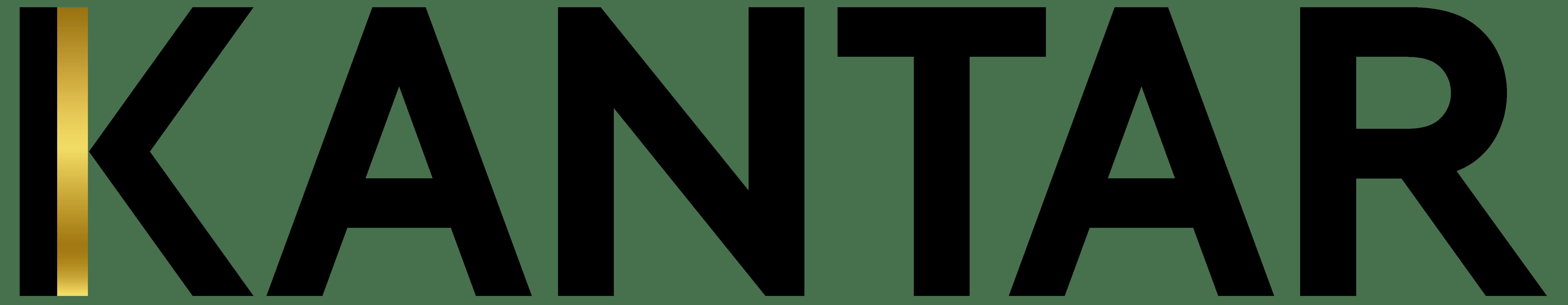 Logo Kantar