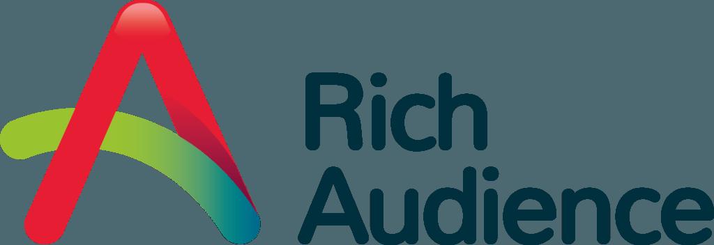 Rich Audience Transparent