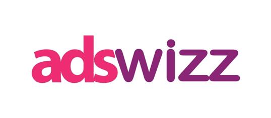 Adswizz data connector Adomik